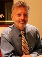 Jonathan Ruga