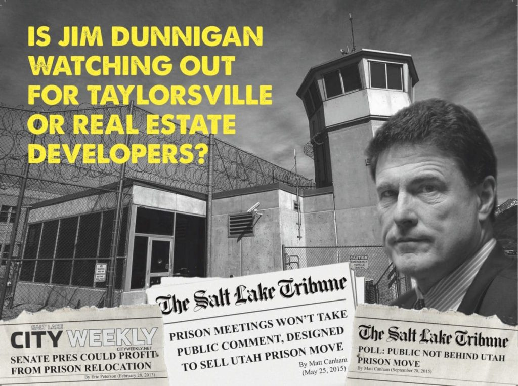 dunnigan-prison-mailer-page-1
