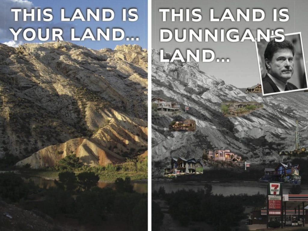 dunnigan-public-lands-mailer-pg-2