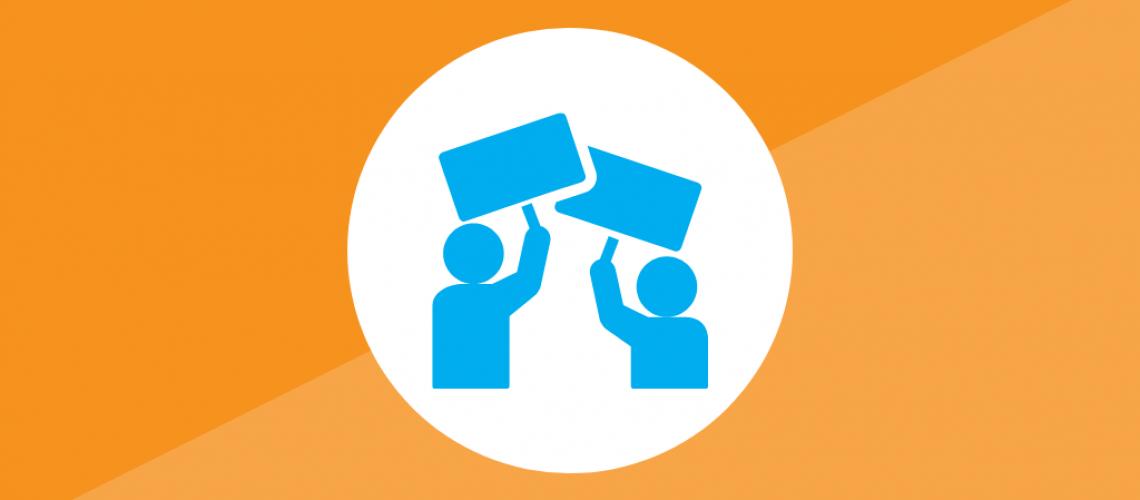 Civic Engagement Toolkit Blog