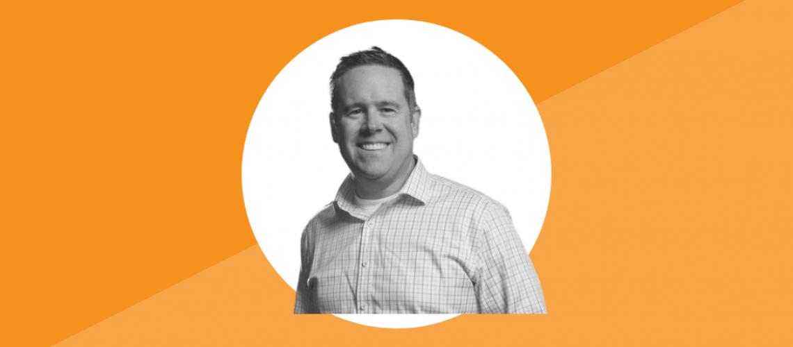 Councilman Dave Alvord Blog