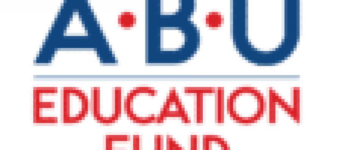 Ed Fund Logo