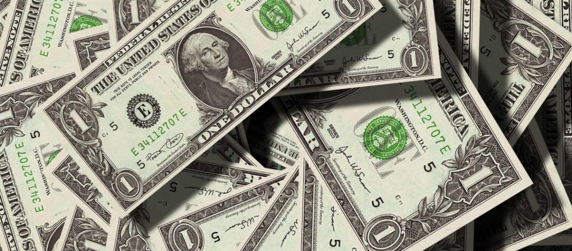cash-collection-currency-47344