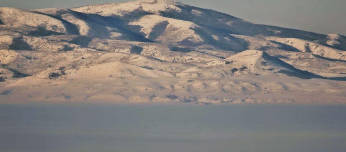 Photo of Logan Inversion by Joshua Hoehne on Unsplash