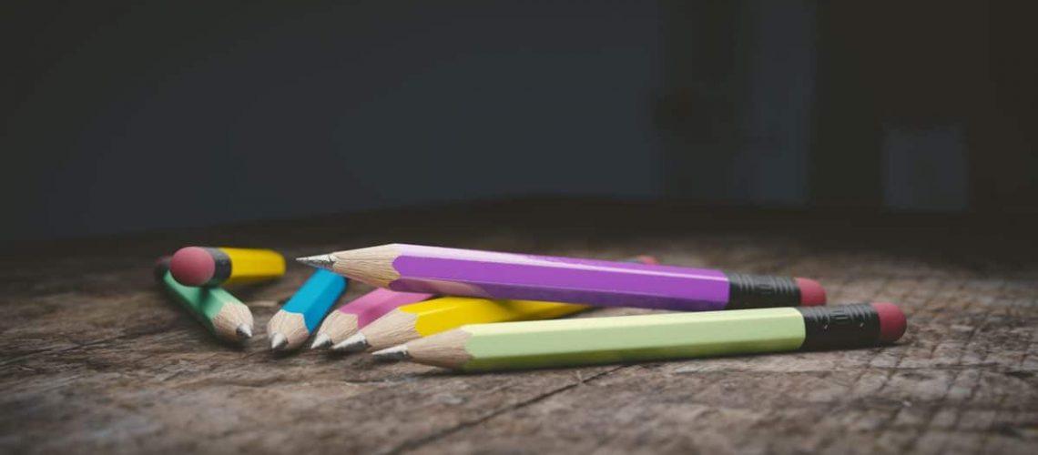 pencil-1486278_1920