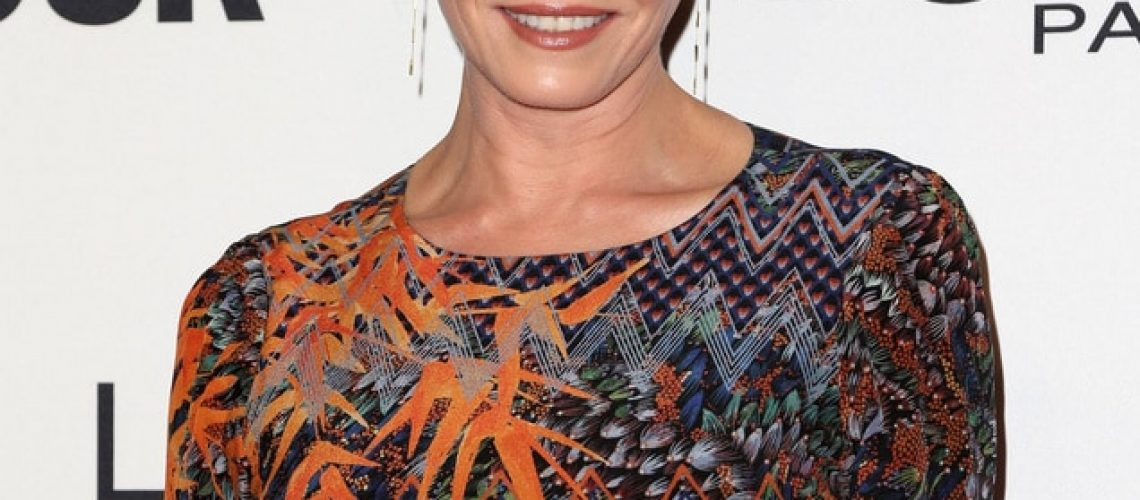 Glamour Women Of The Year 2016  Featuring: Chelsea Handler Where: Los Angeles, California, United States When: 15 Nov 2016 Credit: FayesVision/WENN.com