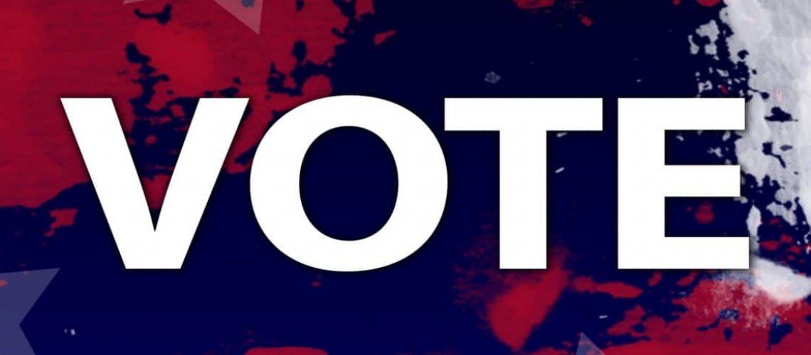 vote-1190034 (1).